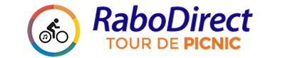 rabodirect race